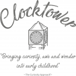 Clocktower Childcare