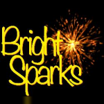 Bright Sparks childm
