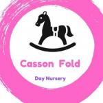 Casson