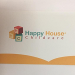 HappyHouseChildcare