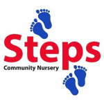 StepsCN