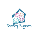 Avatar for Romsey Rugrats