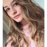 LauraDi