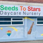 SeedsToStars Nursery