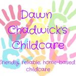 DawnChad