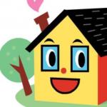 Happy Home Childcare