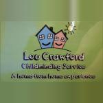 Lou Craw