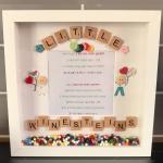 Little Winesteins