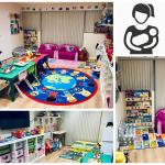 Nasimas Childcare