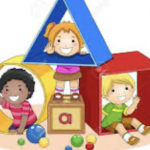 Kristine childcare