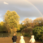 Live Out Nanny Job In London Borough Of Richmond Upon Thames Lou Childcare Co Uk