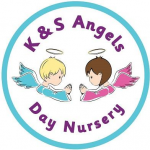 Avatar for K S Angels