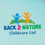 Avatar for Back2NatureChildcare