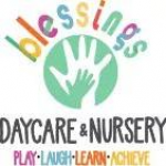 Blessings Daycare