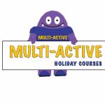 MultiAct