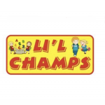 Lil Champs Nursery