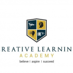 creative learning