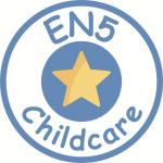 EN5Childcare