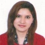 Mahima Laroyia