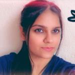 Aashi T