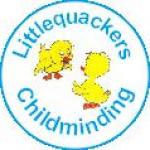 littlequackers