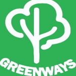Greenways PreSchool