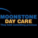 Avatar for Moonstone Day Care