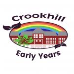 Crookhil