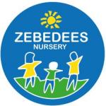 Zebedees