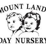 Mountlan