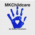 mkchildc