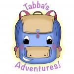 Tabba