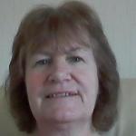 Sue1957