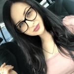 Avatar for Mihaela