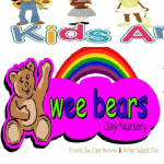 Wee Bear
