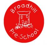 Broadhil