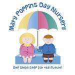 Mary Poppins Nursery