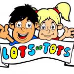 LotsTots