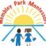 Wembley Montessori
