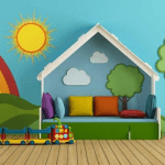 Kent House Childcare