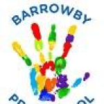 Barrowby