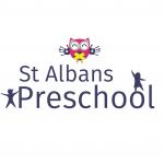 St Albans Preschool