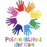 Polton Allstars Day