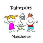 PaintPots Manchester