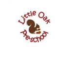 LittleOa