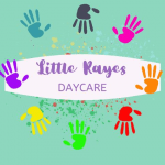 Little Rayes Daycare
