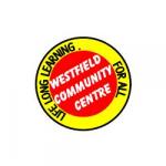 Westfield Childcare