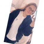 Janine_7