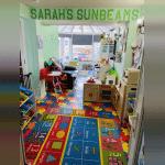 Sarahs Sunbeams