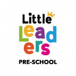 Little Leaders PS